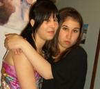Grande soeur je t'aime