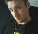 moi pas coiffer :))