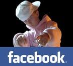 hbiba sur facebook