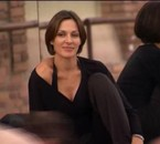 Natalia Millan : une actrice de Un dos tres : Upa Dance <3