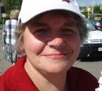 a fleron mai 2009