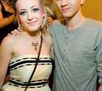 With Philipe-C G.