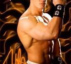 John Cena <3'