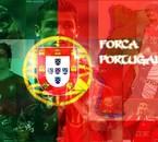 petit montage que j'ai fais sur le foot portugais