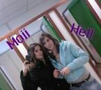 x_elle et moi _x