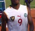 le père du foot africain