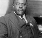 marcus garvey (the king of black power)
