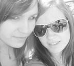 Estelle & Moi