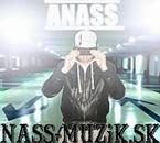 ANASS-MUZiK.SKY