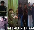 SALAH&MOHAMED