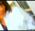 MA4RiNA-M