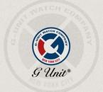 G-Unit Watch Company