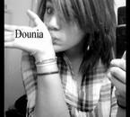Johana l'est darr hin :DD