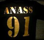 ANA2S-FRAPPE-DU-91