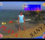 hihi_brahim@hotmail.com