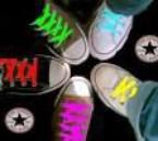 convers x3 nike x3  adidas beurk!!!