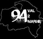94 Tu Connais (Y)