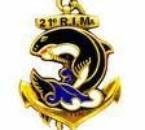 mon ancien regiment