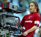 ToTtI     Itly