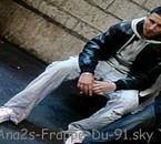 ANA2S-FRAPPE-DU-91.SKY