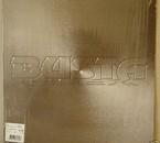 Zedou & Flashback - Maxi