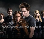 twilight-web-officiel