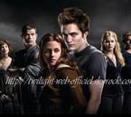 twilight-web-officiel