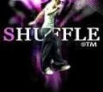 shuffle- harde style sa défonce!!!!!!! laché vo com
