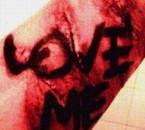 can you love me plyssssse   ecouse I love you like crayzi