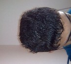 Styl de cheveux xD !