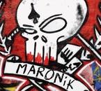 MARONiK
