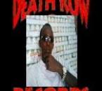 couloire de la mort