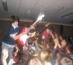 Concerts @ Jod'