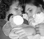 Hermana y me [ 09.06.09 ]