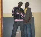wezy and me boyakon2