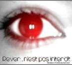 î î  -> My eye