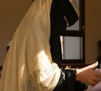 Hijeb il est obligé pour  tout les muslimans