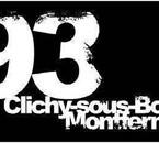 Clichy-Monfermeil