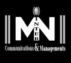 M.N.INTER Communications & Managements