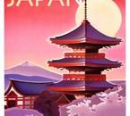 ~~ Japan ~~