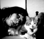 Lovecats (Johnny)