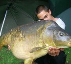 mon fils  20kg300