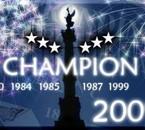 Champion 2008/2009
