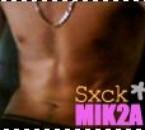 Sxck * Mik2a