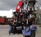 mafia tunisie