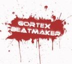 GoRteX BeatZ