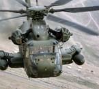 Heer in afganistan