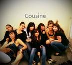 Samah, Carla, Hanane, sabah, Aude, (( s0h )), Fanny, Marléne