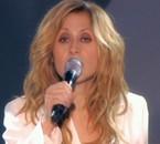 Merveilleux concert de notre ange Lara à Forest Natinal 06