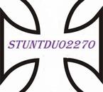 stuntdu02270